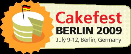 cakefest_berlin_offwhite_huge